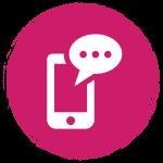 Casa Bamini Coburg Kindergarten & Pre-school (Parent Communication App)