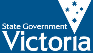 Victorian Government Approved