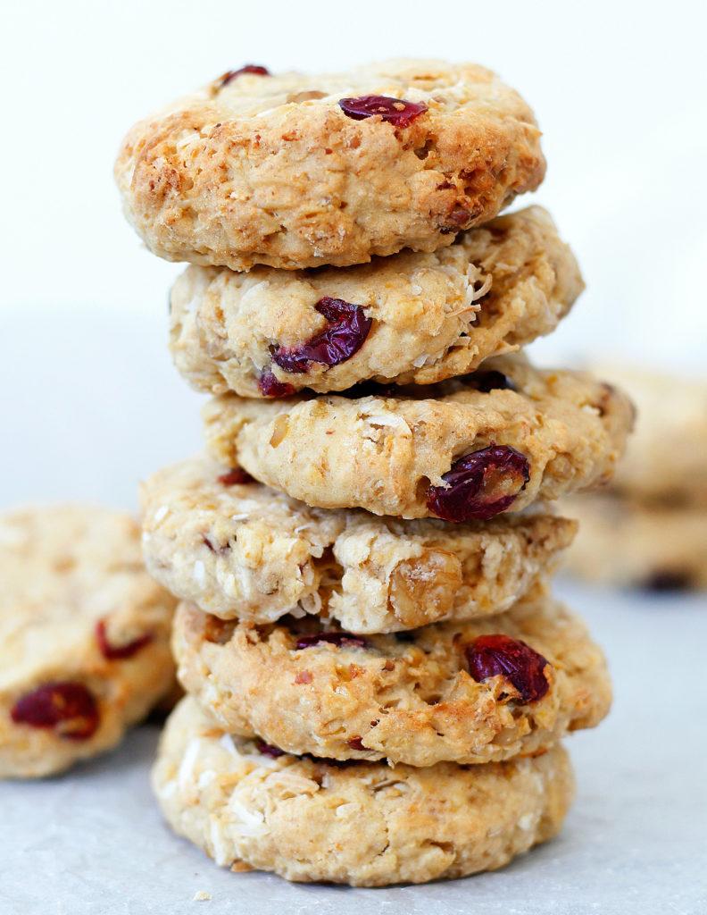 cranberrywalnutcookies1