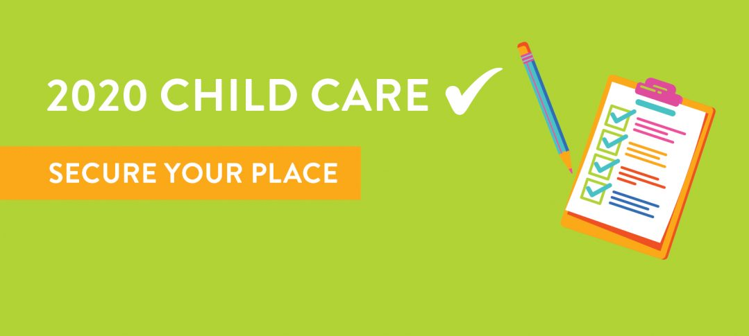 Child & Day Care Centres Near Me