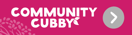 Casa Bambini Childcare - Community Cubby